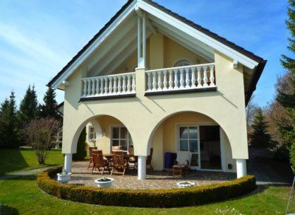 Villa in Nittenau